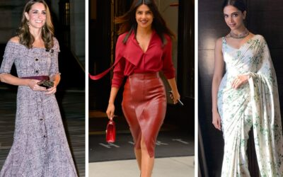 Beautiful and stylish dresses for women over 40 years old: 70 chic looks for every day life