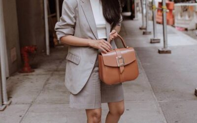 HOW TO DRESS IN EVERYDAY LIFE? THE BEST LOOKS FOR EVERY DAY 2021-2022 – PHOTO IDEAS