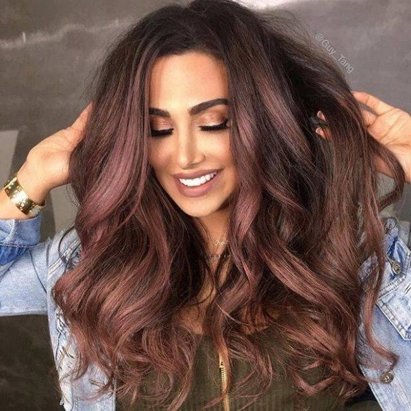 the-most-fashionable-hair-coloring-2021-2022-79