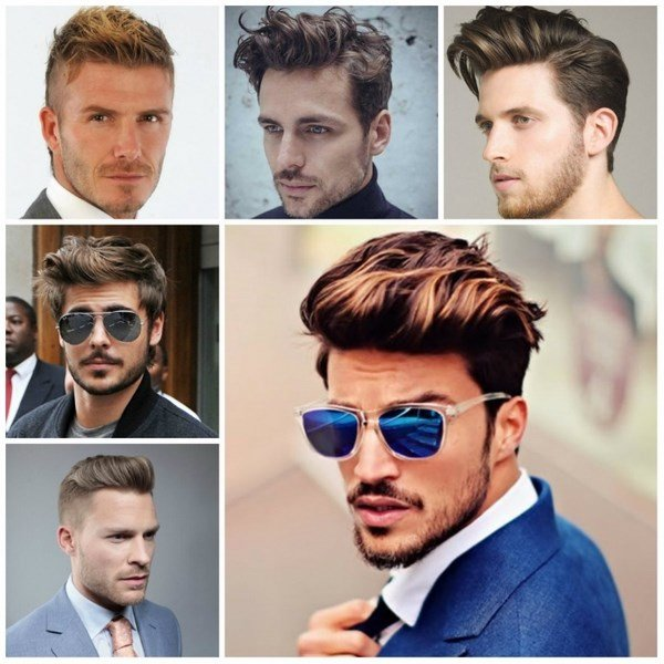 Stylish-haircuts-for-men-2021-2022-hairstyles-for-men-fashionable-64